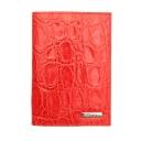 Karra, Обложки для паспорта, k0040.1-20.25